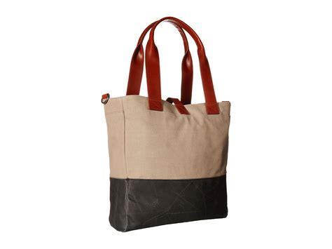 Wars M C 2 Tote Bag nixon the linear tote bag the wars collection at