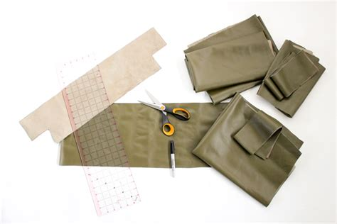 how to sew leather upholstery how to sew leather upholstery slipcovers with your home