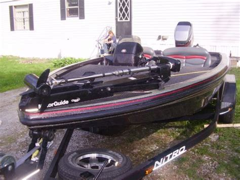 nitro bass boat financing 20 foot tracker bass boat 896 nitro summit edition 20