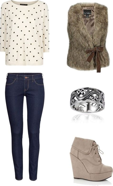 5 Menswear Inspired Style Inspirations by Kpop Inspired For Photo I
