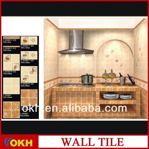kuroda cenefas precio barato y combinaci 243 n de colores para la cocina
