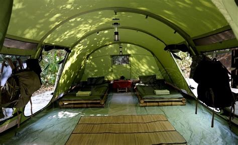 tents for cing in depth view on how to the best