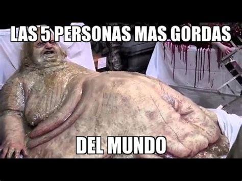 imagenes de jirafas gordas personas mas gordas del mundo youtube