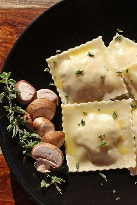 the 25 best ideas about ravioli filling on pinterest