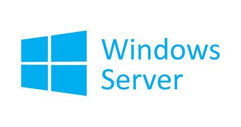 Microsoft Windows Server Windows Server Snmp Service Tabs Missing Evotec