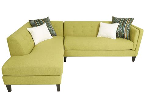 big yellow couch stylist spotlight meet the blogger behind my big yellow