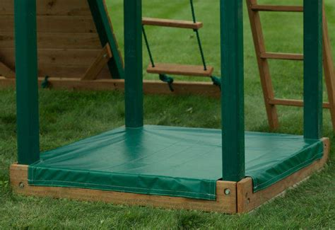 swing set with monkey bars mongoose manor with monkey bars