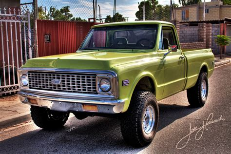 67 72 chevy truck forum book covers