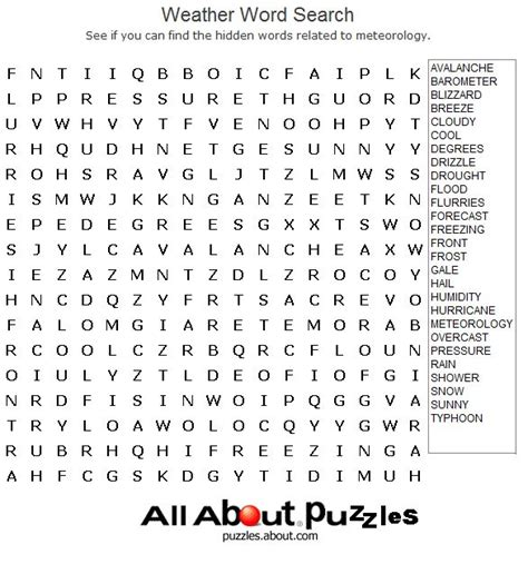 challenging word search printable best 25 puzzles ideas on rebus puzzles word
