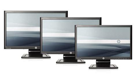 Monitor Hp hp compaq la2306x 23 inch led backlit lcd monitor clickbd