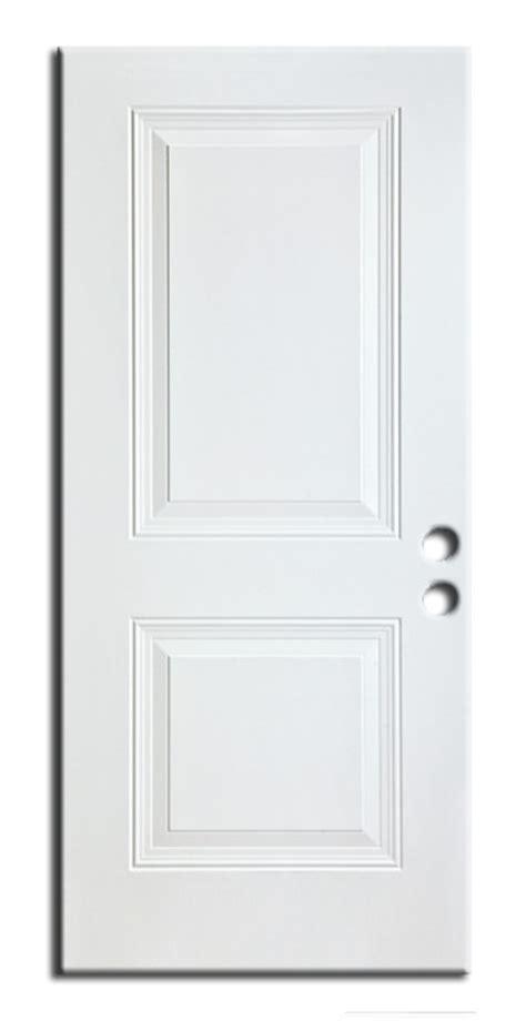 prehung steel exterior door prehung metal exterior door new concept exterior doors