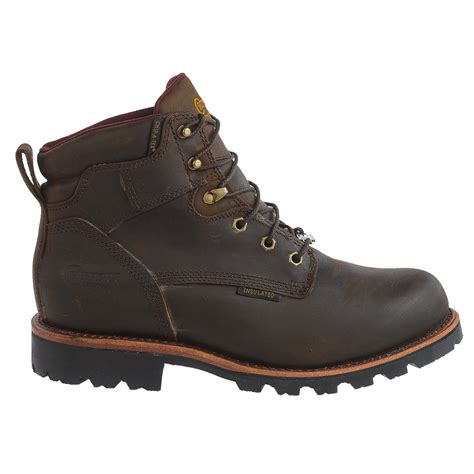 arctic boots for chippewa arctic work boots for save 73