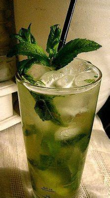 Mojito Party On Pinterest Simple Syrup Ice Cubes And Mojito Day 10 Killer Cocktail Tattoos