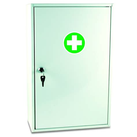 wall mounted first aid cabinet empty first aid cabinet empty