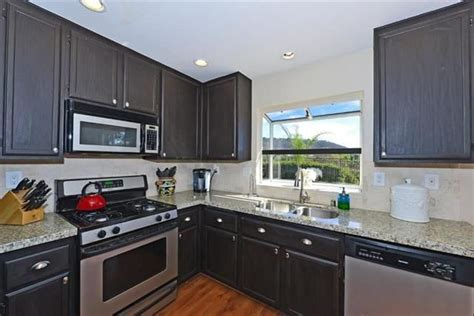 sloan kitchen cabinets graphite by sloan on kitchen cabinets my home