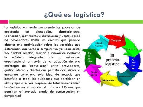 layout logistica que es log 237 stica y cadena de abastecimiento
