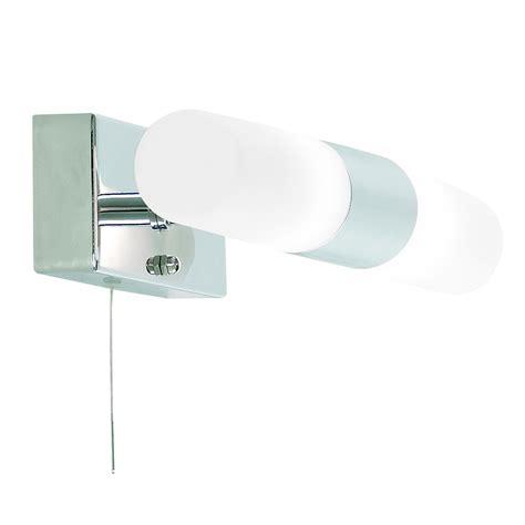 bathroom light switch regulations 100 bathroom light switch regulations electrical