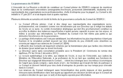 Exemple De Lettre Informelle Exemple De Lettre De Demission Informelle