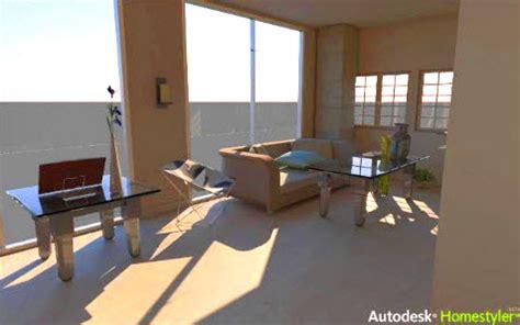 design your dream home online homestyler design your space online with the autodesk homestyler