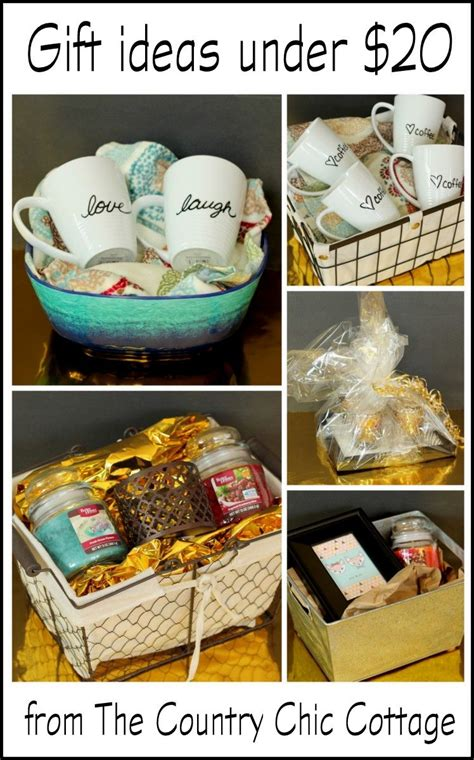 20 dollar gifts for christmas mom gift ideas 20 diy projects gifts gifts gift baskets