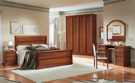 bedroom set jb johor bahru malaysia furniture shop furniture bedroom furniture reviews