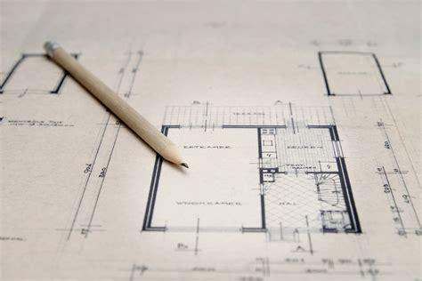 Design Engineer Zarobki | arquitetura corporativa instrumento para a governan 231 a da