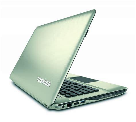ces 2011 toshiba shows satellite e305 laptop afterdawn
