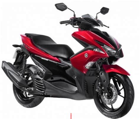 Visor Aerox 155 Visor Yamaha Aerox 155 Visor Aerox Rpm aerox 155 vva new motorcycles imotorbike co id