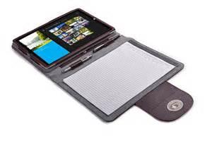 buy electronic writing pad buy high essays