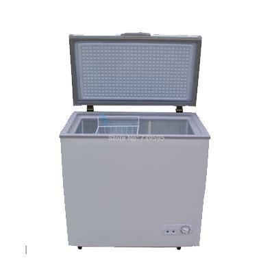 Chest Freezer Kulkas Mini Bar bar accessories manufacturers suppliers exporters india bizzduniya