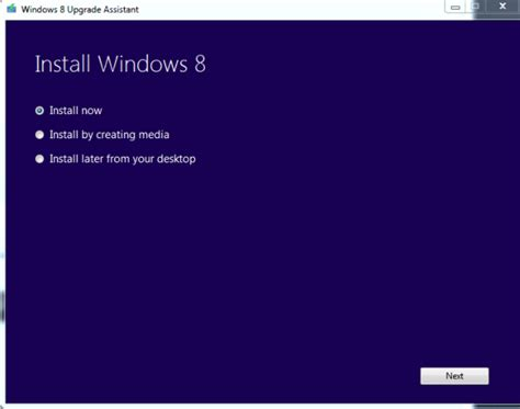 install windows 10 directly download windows 8 pro iso official links