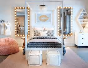 25 best teen girl bedrooms ideas on pinterest teenage girl bedroom themes blue 16 fab children s