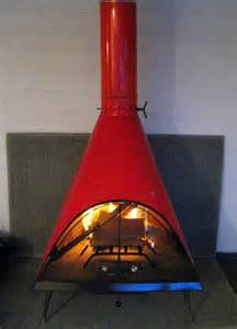 mid century fireplace magestic mid century fireplace flickr photo sharing