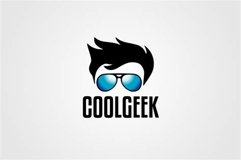 Best Premium Creative Logo Design Templates Part 15 Mooxidesign Com Cool Logo Templates