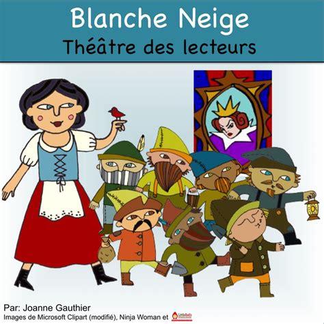 Blanche Neige En Francais by Les 18 Meilleures Images Du Tableau Contes Blanche Neige