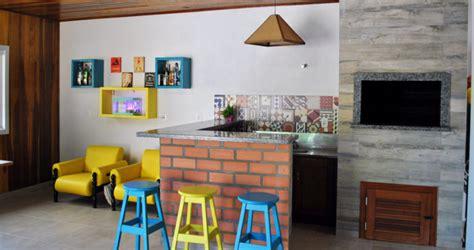 decorar casa madera como decorar casa de madeira 7 dicas interessantes