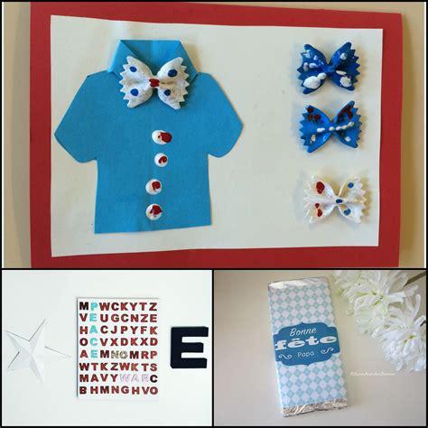 Idee De Cadeau Pour La Fete Des Pere A Faire Soit Meme by Fete Des Peres Archives Nos Vies De Mamans