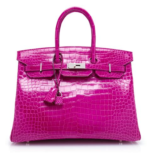 Tas Gucci Sukey Tote Gold Pink High Quality Orlet top 10 most best designer bags popular handbags brands