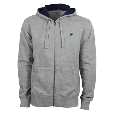 Ziper Waffle zip through hoodie with waffle lining menswear mens sweatshirt jackets