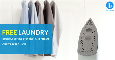 btm layout laundry free laundry service in bangalore hurry up