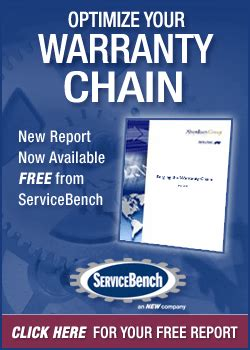service bench warranty warranty week epa02 diesel engines 28 april 2003