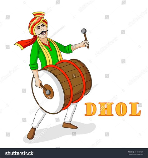 All Dhol Images