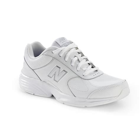 womens walking tennis shoes new balance womens 475v2 walking athletic shoe white