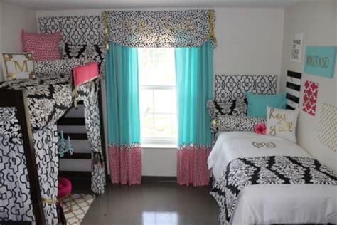 ole miss room black gold pink room black gold pink bedding archives decor 2 ur door