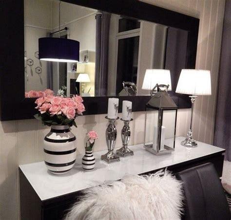 pink and black home decor best 25 black white pink ideas on pinterest black white
