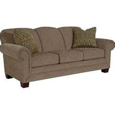 broyhill ava sofa whitney sofa by flexsteel furniture pinterest sofas