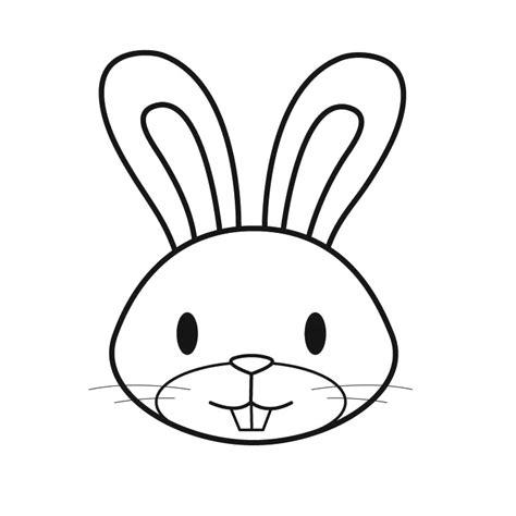 sultats de recherche  images pour dessin lapin facile