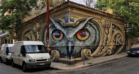 street art graffiti   explore  beat