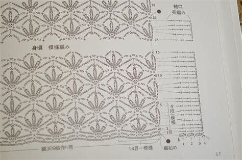 japanese knitting pattern reading 10 reasons why japanese knitting books are the bee s knees