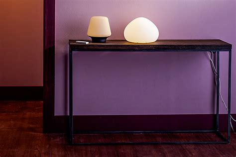philips hue help desk philips new hue ls still look like space jellyfish
